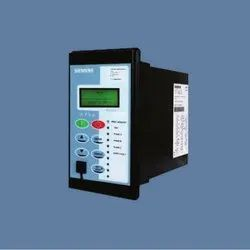 Siemens 7SR1004 Over Current Protection Numerical Relays