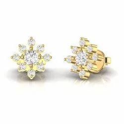 9b71a07e24262 Diamond Jewelry in Chennai, Tamil Nadu | Get Latest Price from ...