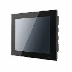 PPC-3120S Panel PC