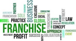 Franchise Rites Of Pharmaceuticals Company