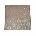 DB-193 Silver Series PVC Panel