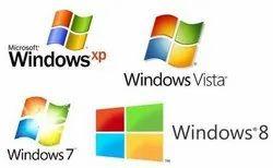 Computer OS Installation Service
