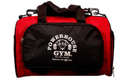 Water Proof Gym Bag