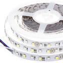 SMD 5050 Strip Lights