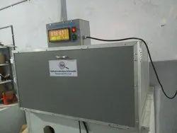 200 Egg  Incubator