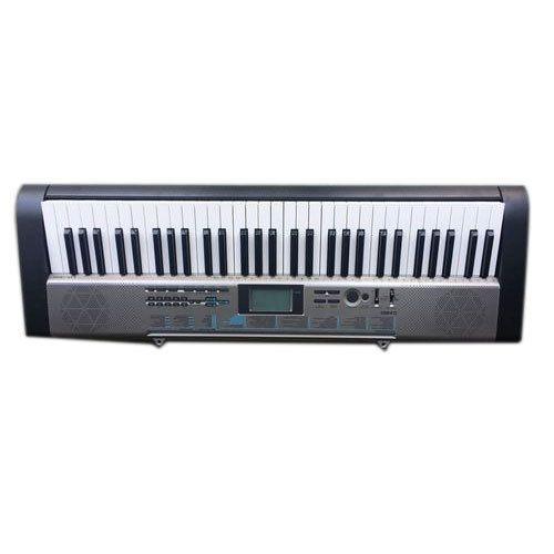 3aad93ba3f2 Casio CTK-1300 Keyboard, Display Screen: LCD, Rs 5900 /piece   ID ...
