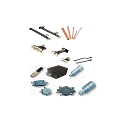 Waveguide Components