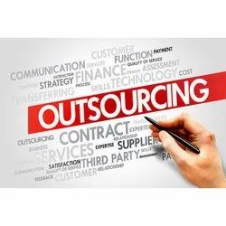 Company Outsourcing Service, Banking & Finance