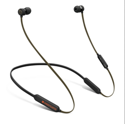 Beats Headphone - Apple Headphone, Powerbeats Headphone