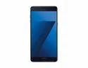 Samsung Galaxy C7 Pro Mobile