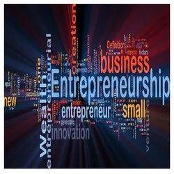 Entrepreneurship Dissertation Writing Consultancy Services