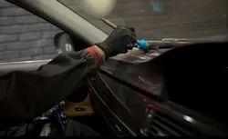 Car Trim Restoration Service