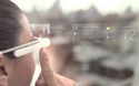 Google Glass Application Development Services