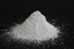 Dolomite Powder, For Industrial, Domestic, Packaging Size: 50 100 Kg