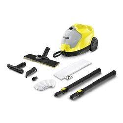 Steam Cleaner Sc 4 Easyfix Karcher