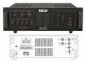 UBA-500 DJ and PA Power Amplifiers