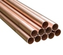 Dhp Copper Tubes For Heat Exchanger