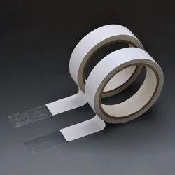 Hotmelt Double Sided Tissue Tape