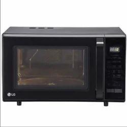 MC2846BLT Microwave Oven