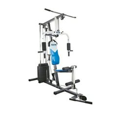 Gym Equipment Multifunction Gym Machine