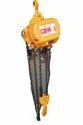Electric Chain Hoist 3 Ton