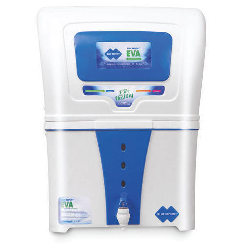 Bluemount Eva-BM30 Water Purifier