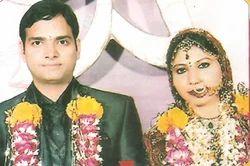 Saryupari Gaud Brahmin Matrimonial Service