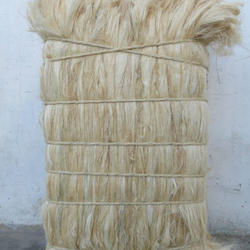 UG Sisal Fiber for Gypsum/Plaster/Building from China/Tanzania/Kenya/Brazil01