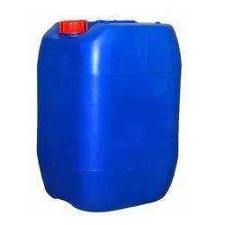 Preventol D6 Biocides