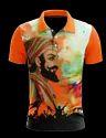 Shiv Jayanti T-Shirts
