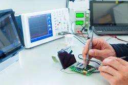 Medical Equipment Repairing Service