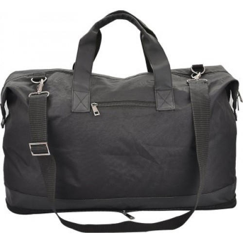 493004fc0680 Polyester Foldable Travel Bag