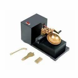 Liquid Limit Device Casa Grande Method Motorized