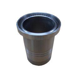 Sabroe SMC 100 Cylinder Liner Assembly
