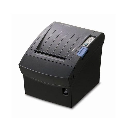 Samsung Thermal Receipt Printer