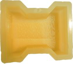 Brooks & Oxford Rubber Moulds