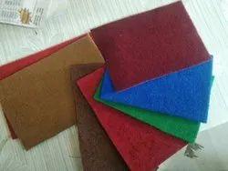 TCL Carpet