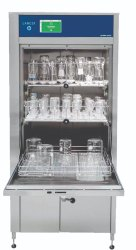 Laboratory Glassware Washers & Dryers 1400LX