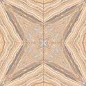 Gloss Digital Floor Tiles