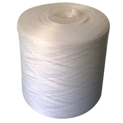 Polyester Bag Closing Thread