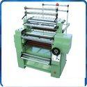 Used Knitting Machine