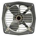 Crompton Exhaust Fans