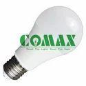A60 7W High Efficacy LED Energy Saving Bulb Light