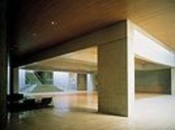 Architectural Concrete Form Products