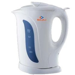 Bajaj Electric Kettle