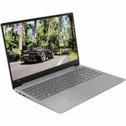 Basic Laptops