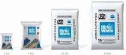 Birla White 50 Kg