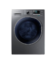 Front Load Samsung Washing Machine