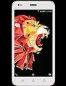 Intex Aqua Lions T1 Lite VR