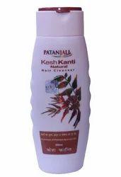Kash Kranti Natural Shampoo
